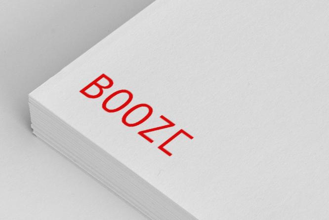 booze_031.jpg