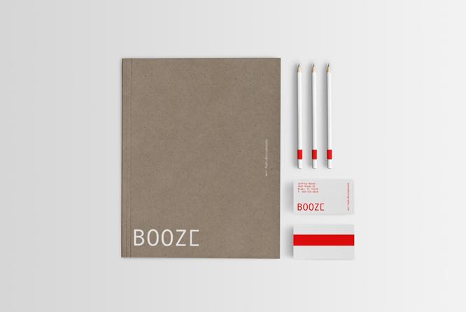 booze_09.jpg