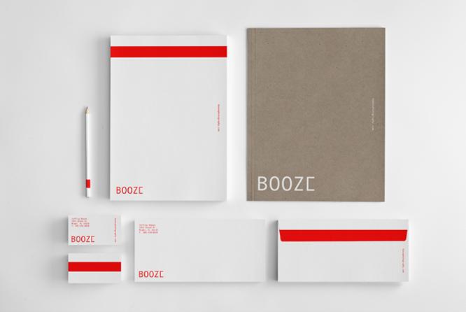 booze_10.jpg
