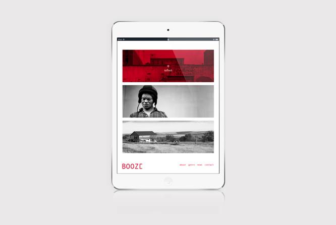 booze_15