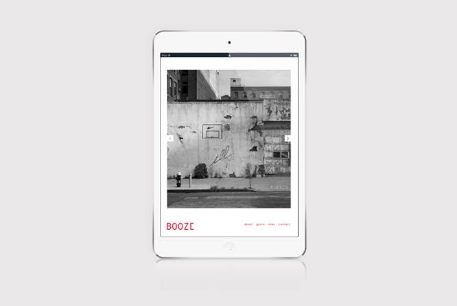 booze_16.jpg