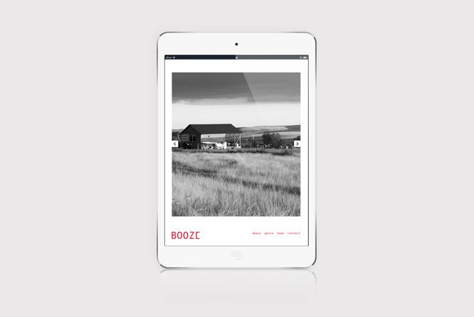 booze_17.jpg