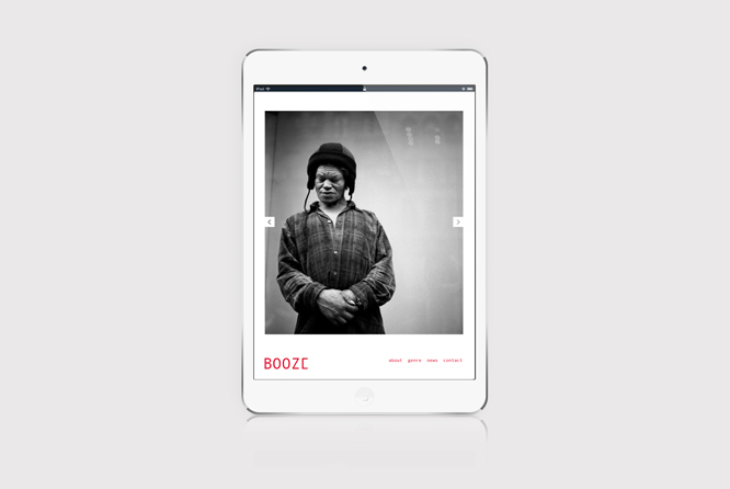 booze_18.jpg