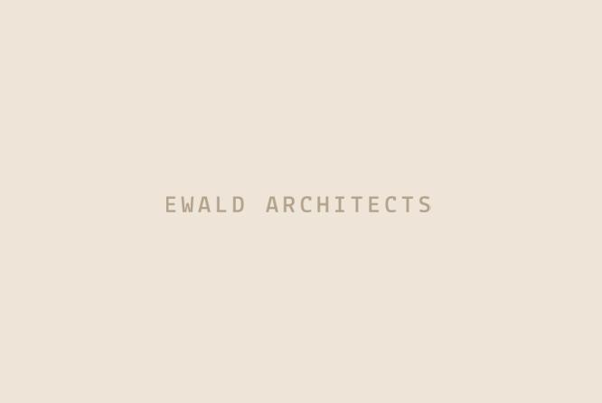 ewald_08.jpg