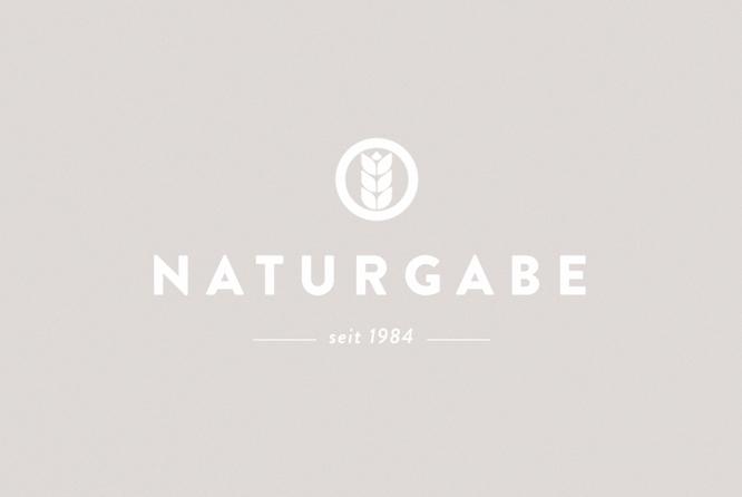 Naturgabe_08.jpg