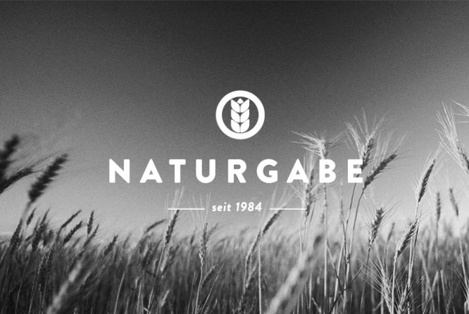 Naturgabe_14.jpg