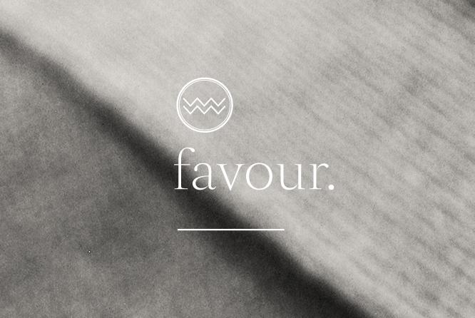 favour_12.jpg