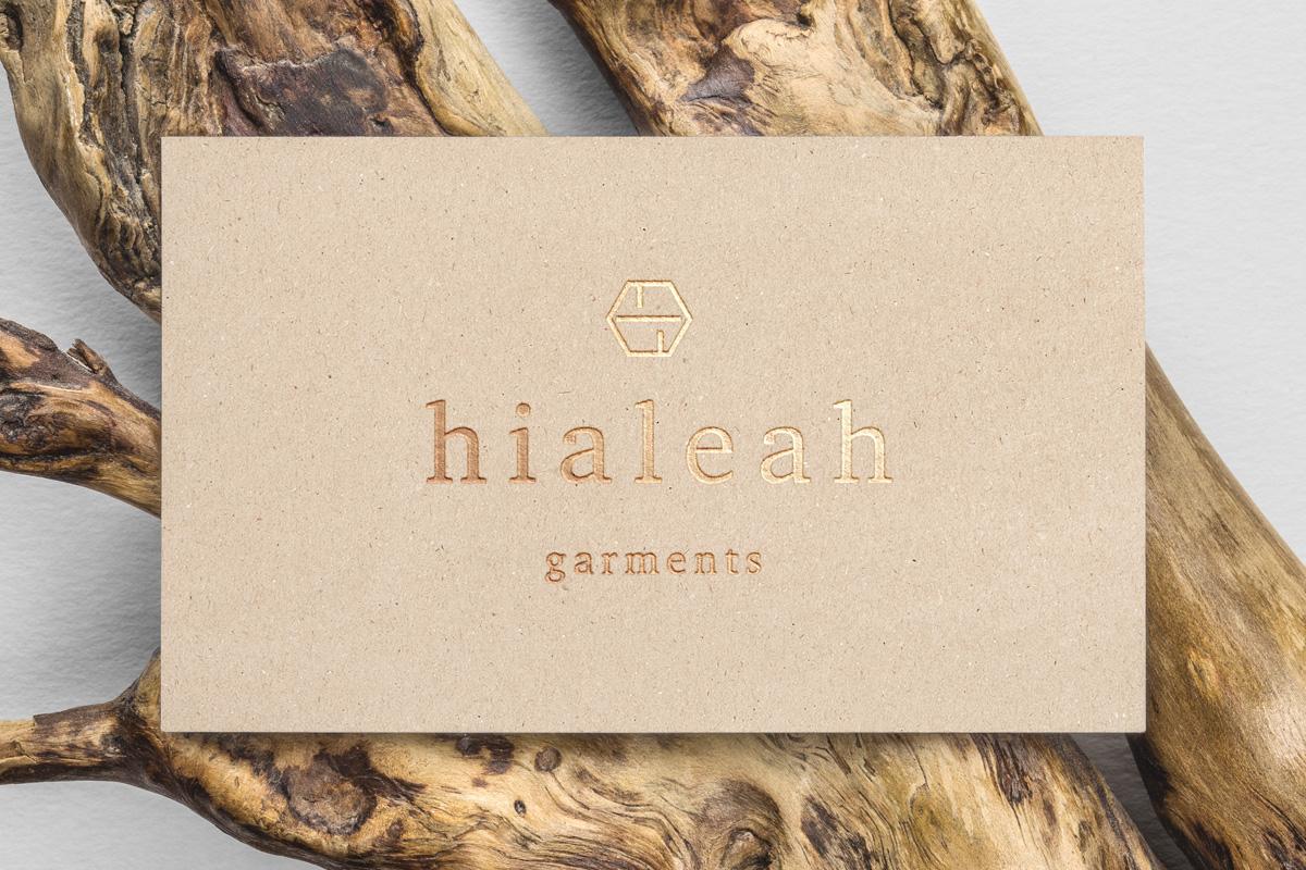 HEALEAH_02