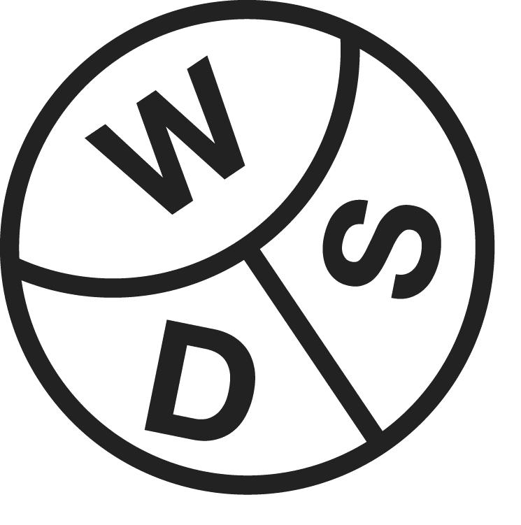 WDS /